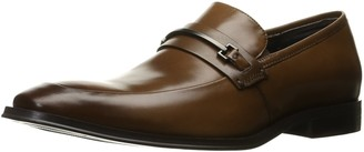 Kenneth Cole New York Men's North Shore Slip-On Loafer