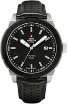 Swiss Military Men's watches SM34035.01
