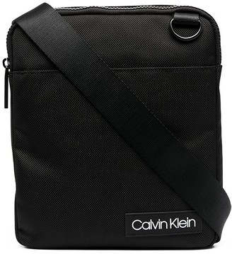 Calvin Klein Ultimate crossbody bag