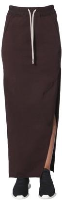 Drkshdw Long Skirt