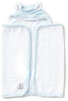 Little Giraffe Luxe Hooded Bath Towel
