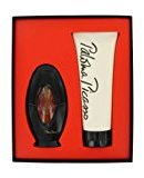 Paloma Picasso by Gift Set -- 51 ml Eau De Parfum Spray + 198 ml Body Lotion by Hadunoi