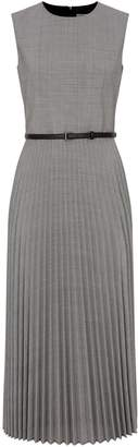 Max Mara Sleeveless Ariella Dress