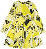 Kenzo Dresses - Item 34560053