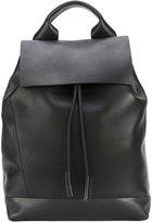 Marni Kit backpack