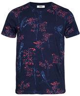 Wesc Lovebird AOP P T-Shirt