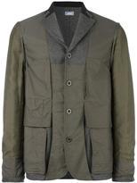 Kolor lightweight jacket