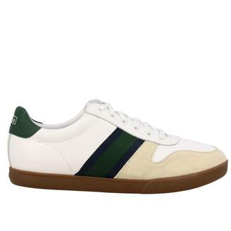 Polo Ralph Lauren Sneakers Shoes Men