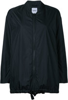 Aspesi oversized bomber jacket - women - Nylon - XS