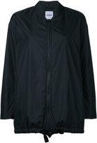 Aspesi oversized bomber jacket