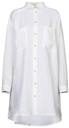 Ivan Grundahl Shirt