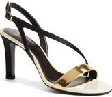Lanvin Strappy Sandal (Women)