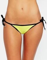 Wildfox Couture Totally Rad Bikini Bottom