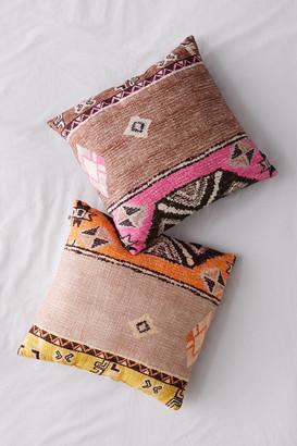Urban Outfitters Esma Throw Pillow