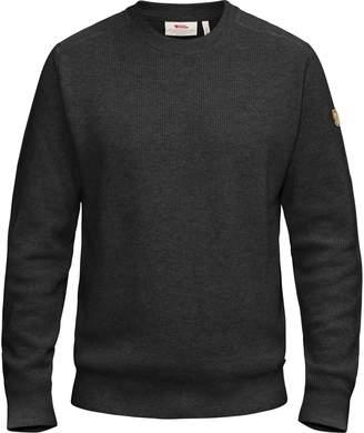Fjallraven Sormland Crew Sweater - Men's