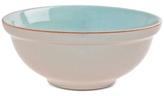 Denby Dinnerware Stoneware Heritage Pavilion Mixing Bowl