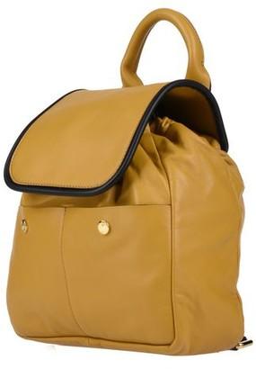 Marni Backpacks & Bum bags