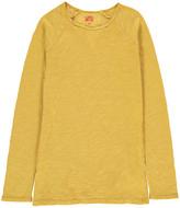 Bonton Marl T-Shirt