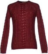 Nuur Sweaters - Item 39756149