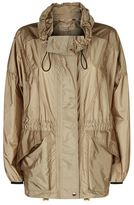 Burberry Lightweight Packaway Hood Jacket