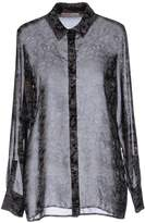 Liu Jo Shirts - Item 38597930