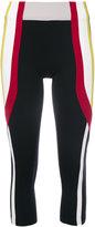 NO KA 'OI No Ka' Oi - Kina leggings - women - Polyamide/Polyester/Spandex/Elastane - 2