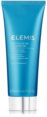 Elemis Revitalize-Me Shower Gel