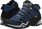 adidas Outdoor Terrex Fast X Mid GTX®