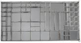 Nkuku Oni Printers Draw Display Case - 30x60cm