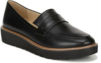 Naturalizer Adiline Loafer
