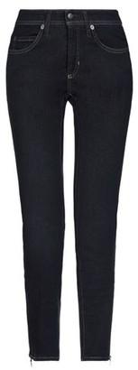 Cambio Denim trousers