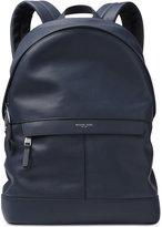 Michael Kors Men's Odin Resina Backpack