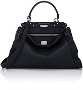 Fendi Women's Peekaboo Satchel