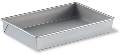 Calphalon 9 x 13-in. Rectangular Nonstick Nonstick Bakeware Cake Pan