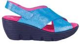 Helle Comfort Women's Gipsy Slingback Sandal
