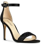 Nine West Women's 'Mana' Ankle Strap Sandal