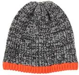 Crazy 8 Stripe Sweater Hat