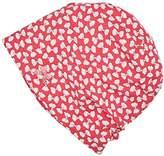 Sterntaler Girl's Slouch-Beanie Hat,53