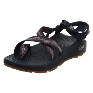 Chaco Men's Zcloud 2 Sport Sandal