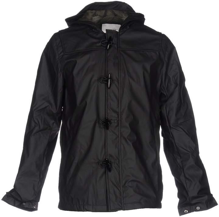 KILT HERITAGE Jackets - Item 41700587FU