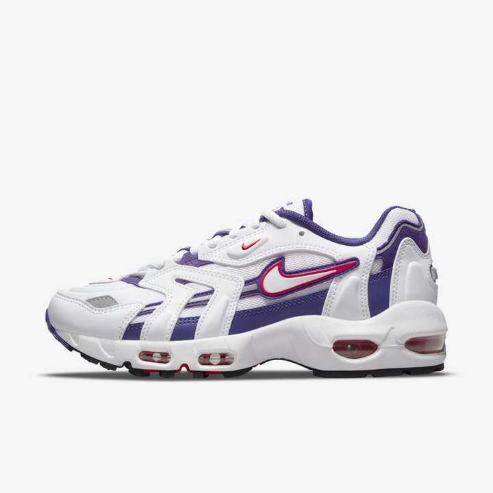 Air Max 96 | Shop the world's largest collection of fashion ...
