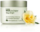 Dr. Andrew Weil for OriginsTM Mega-Bright Skin Illuminating Moisturizer