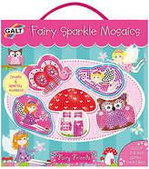 Galt Fairy Sparkle Mosaics