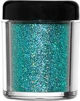 Barry M Cosmetics Rush Body Glitter, Aquamarine