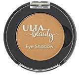 Ulta Eyeshadow Single Buzzword (medium golden brown matte) 0.067 Oz.