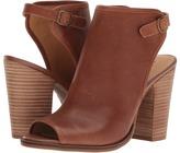 Lucky Brand Lisza High Heels