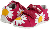 Moschino Kids Footwear 24939