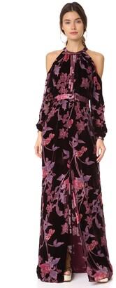 Parker Women's Casa Dress