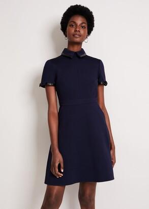 Phase Eight Charlotta Tailored Dress