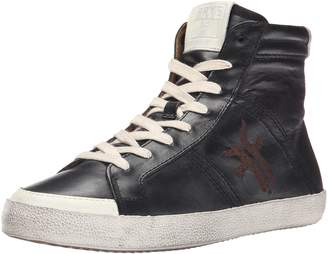 Frye Dylan High Women's High-Top Trainers